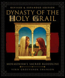 Dynasty of the Holy Grail, New Version