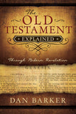 Old Testament Explained, The
