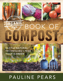 Organic Book of Compost, The