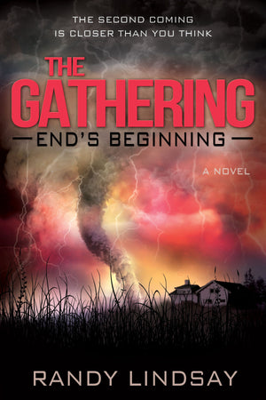 Gathering, The: End's Beginning
