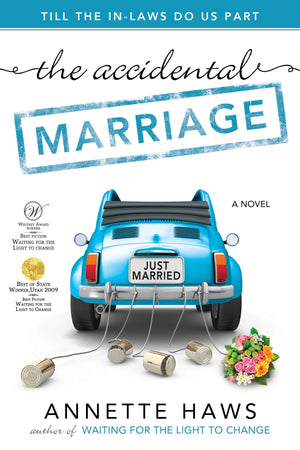 Accidental Marriage, The