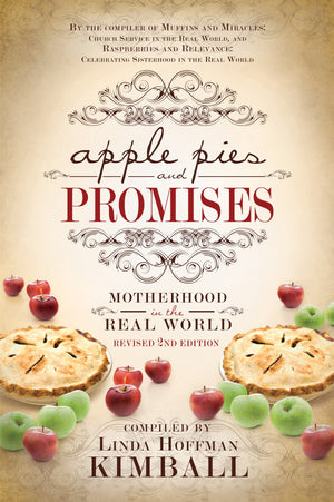 Apple Pies and Promises, Second Edition