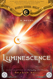 Luminescence (Middle School Magic)