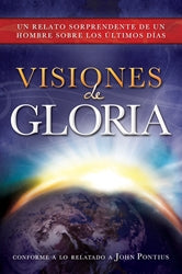 Visions of Glory Spanish