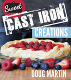 Sweet Cast Iron Creations - Paperback