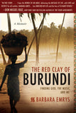 Red Clay of Burundi, The
