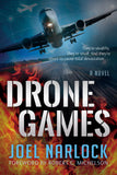 Drone Games