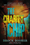 The Charity Chip - Paperback
