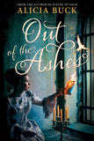 Out of the Ashes - Paperback