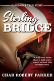 Sterling Bridge - Paperback