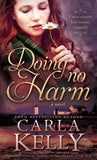 Doing No Harm - Paperback