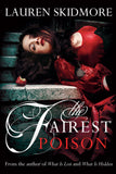 The Fairest Poison - Paperback