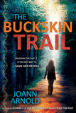 The Buckskin Trail - Paperback