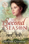 The Second Season - Paperback