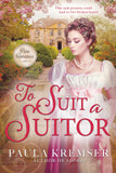 To Suit a Suitor - Paperback