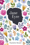 Jane Eyre (public domain)