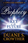 Prophecy (New edition)