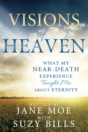 Visions of Heaven