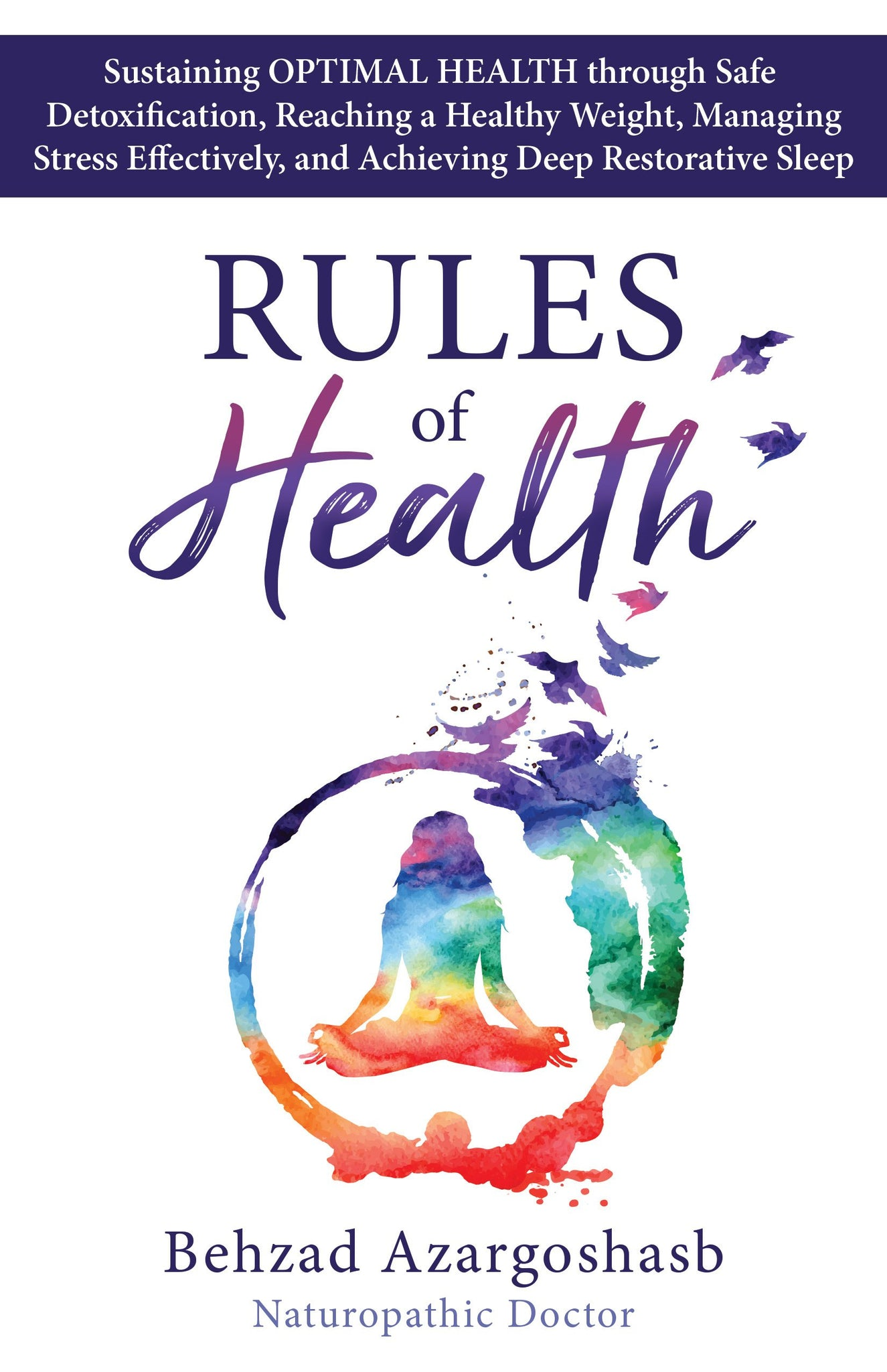 Rules of Health