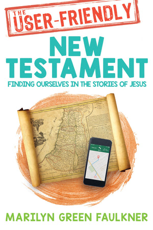User-Friendly New Testament, The