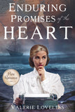 Enduring Promises of the Heart
