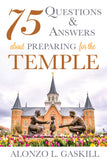 75 Questions and Answers about Temple