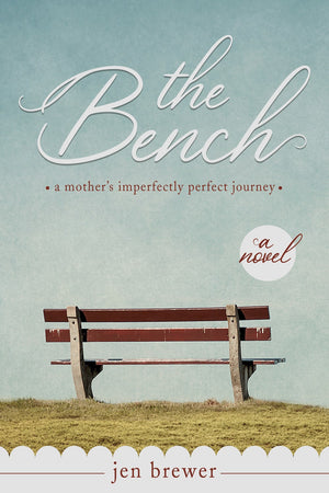 The Bench (Pre-Order)