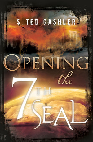 Opening the 7th Seal
