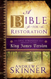 Bible Fit for the Restoration, A