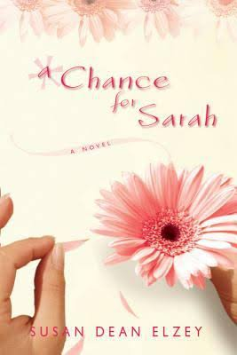 Chance for Sarah, A