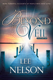 Beyond the Veil Volume 3 - Paperback