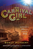 Carnival Girl: Searching for God in the Aftermath of War