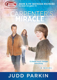 Carpenter's Miracle, The - Paperback