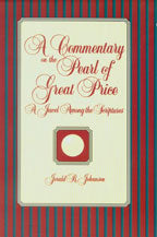 K143 Commentary:Pearl of Grt Price