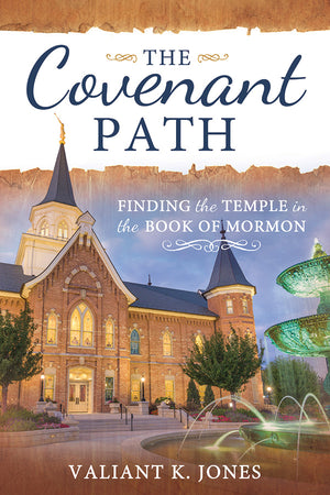 The Covenant Path