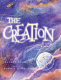 The Creation - Hardcover
