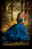 Crossings - Paperback