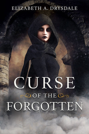 Curse of the Forgotten
