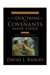 Doctrine and Covenants Made Easier - Volume 2 - Family Deluxe Edition