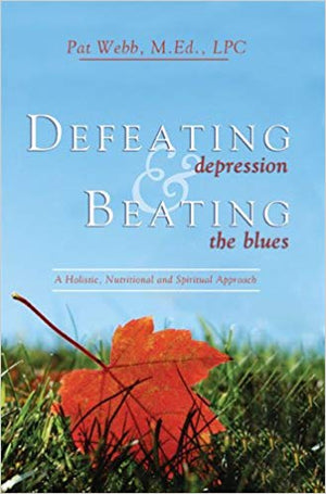 Defeating Depression, and the Blues