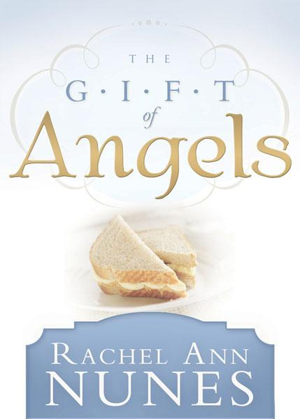 Gift of Angels, The