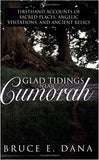 Glad Tidings Near Cumorah