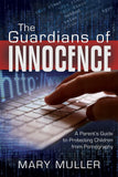 Guardians of Innocence