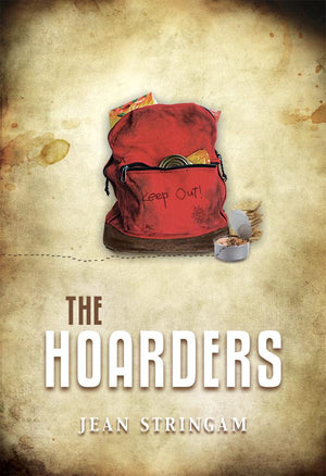 Hoarders, The - Paperback
