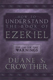 How to Understand Book of Ezekiel