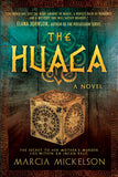 The Huaca - Paperback