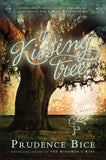 The Kissing Tree - Paperback