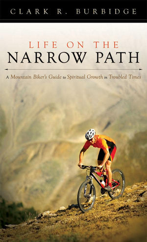 Life on the Narrow Path - Paperback