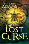 The Lost Curse - Paperback