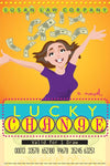 Lucky Change - Paperback